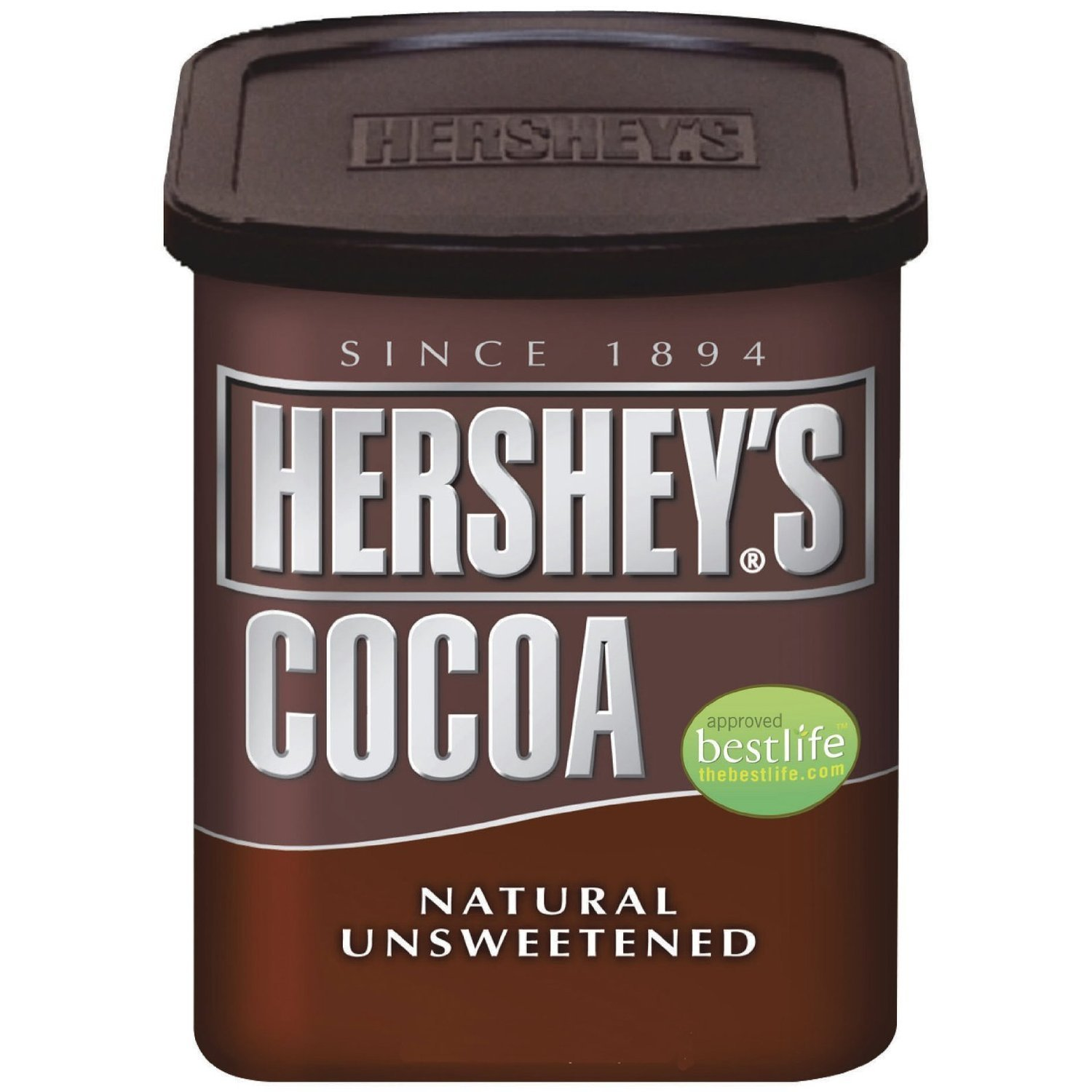 Hershey's Unsweetened Cocoa Hershey's Cocoa in Indianapolis Indian ...