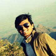 herish Patel